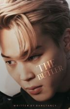 The Butler | Park Jimin (Coming Soon) by bangtancy