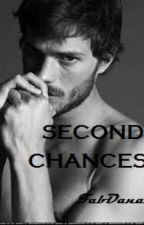 Second Chances by FabDana
