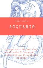 Acquario by darkchocolate_head