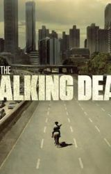 TWD Facebook Chats by anonymouswriter1213