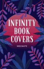 Infinity Covers | ✔ by megnate