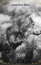 Le Naohïm de Noël by Linda-Saint-Jalmes