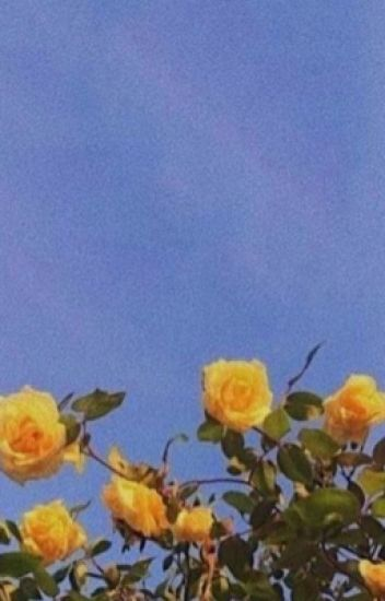 Love Me Like There Is No Tomorrow|| Markhyuck