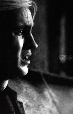 Draco Malfoy: Gerçekte Nasıl Biriydi? by BayanOsborn