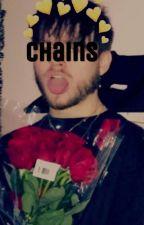 chains * bearface by brockham