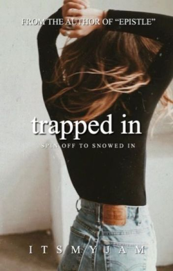 Trapped In (2)