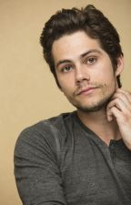 Dylan O'Brien Imagines (Requests Open!) by buggiesluggie