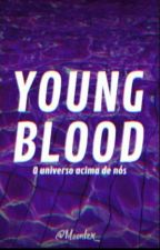 Youngblood  by Moonlex_