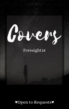 Covers by Foresight18