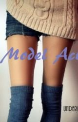 Model Act by underpressure