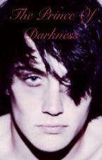 The Prince Of Darkness by AmazingMissMiddleton