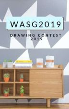 WASG Drawing Contest 2019 by WASG2019