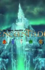 Encantadia: Ang Bagong Yugto by Nikki_Beautiful