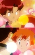 Nikki's Opinions On Pokemon Ships by Ninilene
