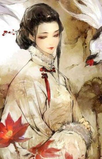 Đọc Truyện Trưng Vương-Nguyệt Tàng - TruyenFun.Com