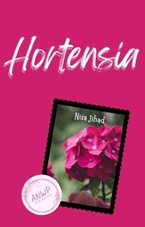 Rain of Love in the afternoon [Completed] by nisajihad97_