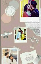 Shivika Short Story Collection by AkankshaKalia