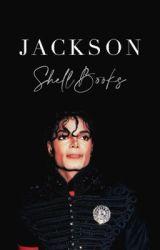 Jackson | Book 1 by ShellBooks