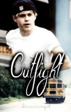 Outfight 》 n.h(slow updates) by drummerxgirl