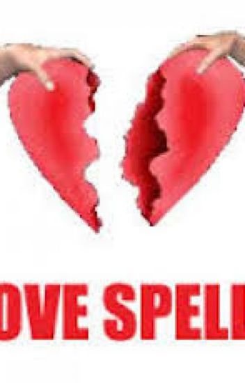 CALL OR WHATSAPP +27833312943, BEST LOST LOVE SPELL CASTER