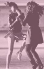 Pezberry -The new old love friendship- by romi31