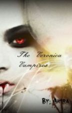 The Veronica Vampires (Mpreg) by Akira1508