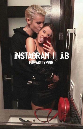 Instagram || J.B