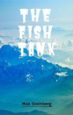 The Fish Tank by Mitromney