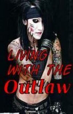 Living with the Outlaw {Ashley Purdy love story!}