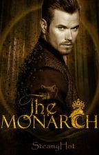The Monarch ( Fated Series: Book 2 - Completed ) by steamyhot