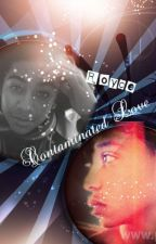 Contaminated Love BoyxBoy Royce (§€QU£L to ~•No Homo•~) C●O●M●P●L●E●T●E●D● by -lonesome