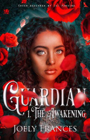 Guardian: The Awakening