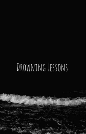 Drowning Lessons (A Frerard FanFic) [DISCONTINUED] by MissClaragirlSummers