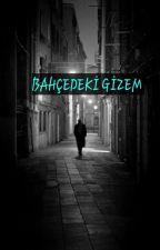 BAHÇEDEKİ GIZEM💣 by aleynaduman2002