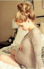 Prête à tout pour un bébé ! by ElAngelShakira