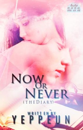 Now Or Never (The Diary)