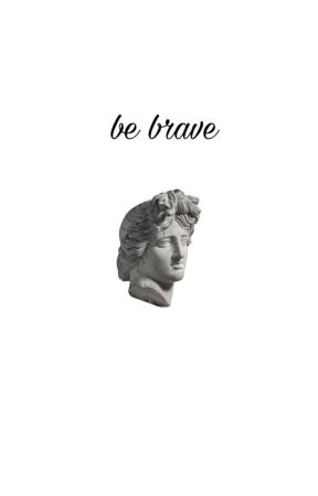 be brave ° larry ziam shiall by xoDirectionersx