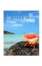 The Little Wave by JaydeTaylor101