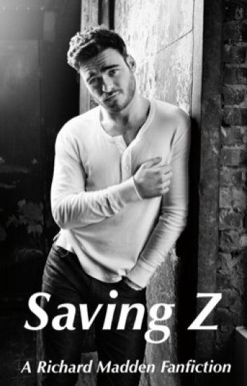 Saving Z