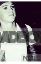 Badboy Niall FF by emma091112