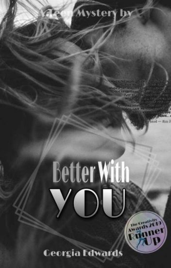 Better With You | EDITING