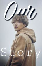 """Our Story """"SuJin"""" by mayronipotter13"""