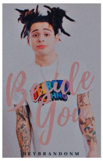 """""""Stay Strong"""" Brandon Meza EDITANDO🙌🏼"""