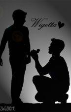 Solo Tu y Yo - Wigetta by MrsWigetta