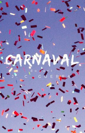 Carnaval by do_art