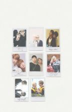 ♡Love You, Hyung♡ by KunieKun