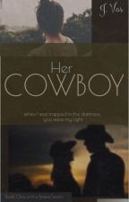 Cowboy (Book Two Of The Brave Series) by Jaayvas
