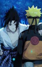 ||My Abilities Are...|| Naruto Various! x Physic!Reader by Acreepyxanimefan