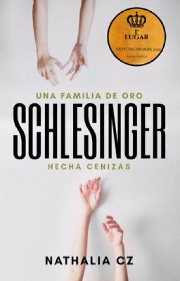 Schlesinger [Sin Editar]