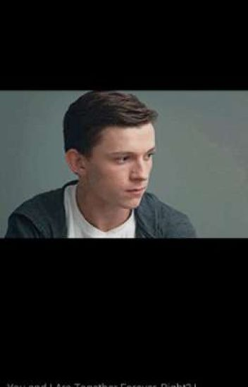 Random Peter Parker And Tom Holland Memes And Pictures